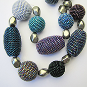 Bead Your Bead