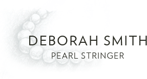 Deborah Smith Pearl Stringer